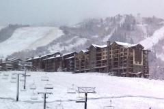 edgemont-in-snow