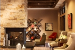 edgemont-owners-lounge-web