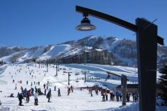 edgemont-slopes