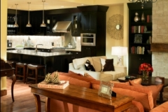 edgemont_kitchen_liv_167758