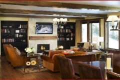 living-area-2-new