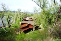 marabou-river-lodge