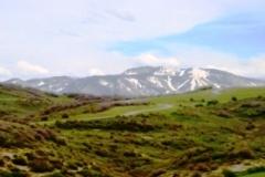 ski-mtn