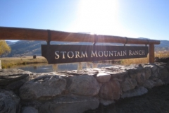 storm-mtn-ranch-sign