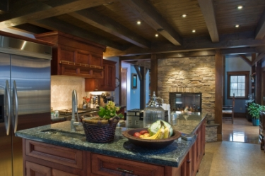 Agate Creek Luxury Homes in Steamboat Springs