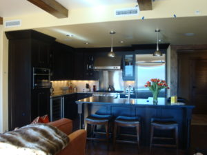 Edgemont Condo in STeamboat springs, CO