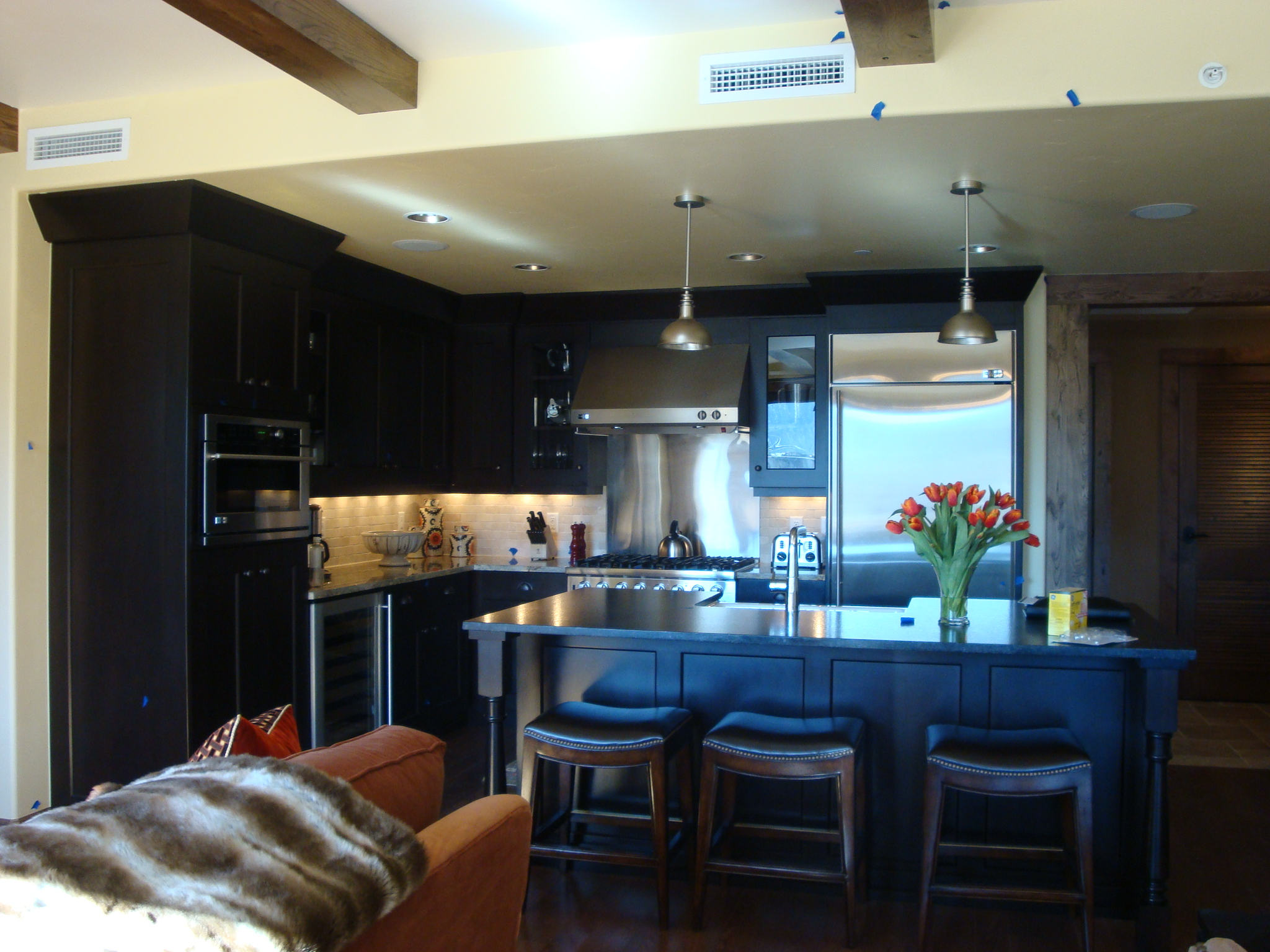 Edgemont Condos In Steamboat Now 25 Off Steamboat