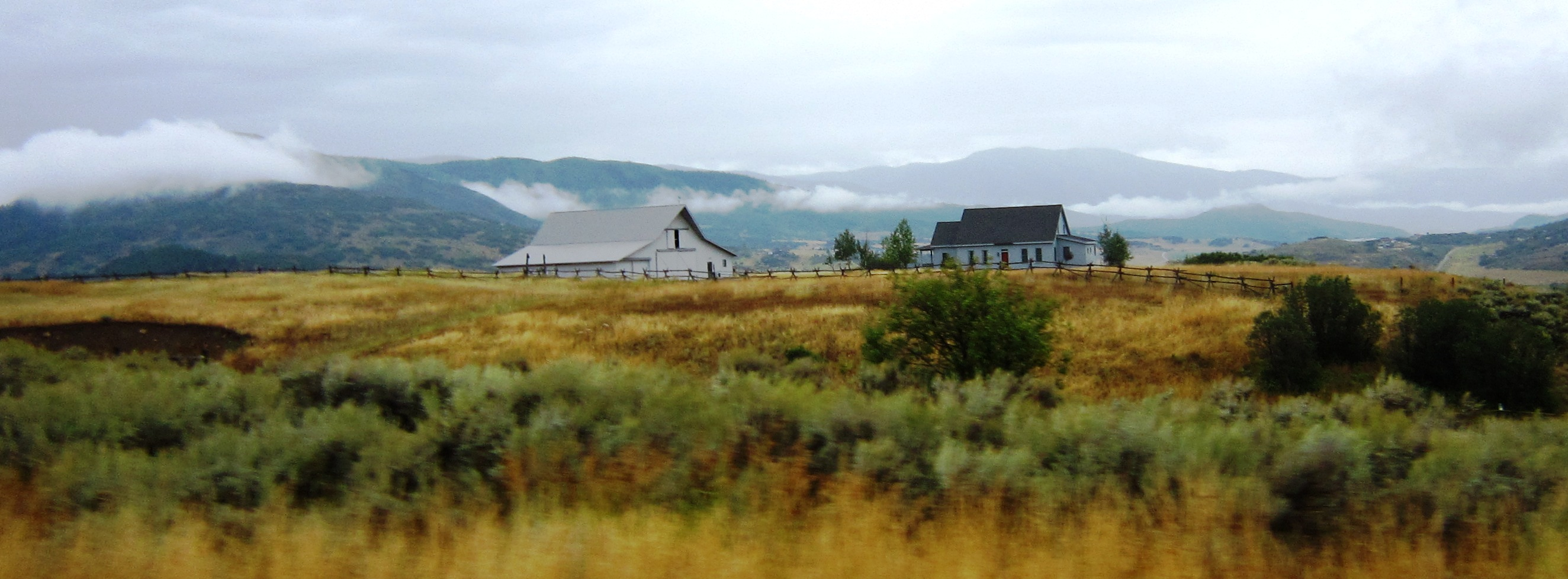 Homes For Sale Creek Ranch Steamboat Springs Co