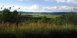 Sundance Ridge Preserve