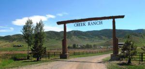 Creek Ranch Steamboat Springs 04