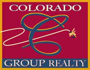 Colorado Group Realty, LLC